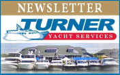 Download Turner Yacht Services Newsletter